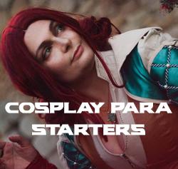 Alystrin_cosplay