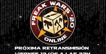 fw 2020 online