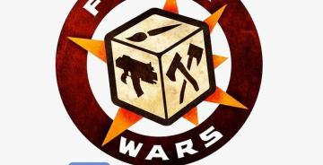 Freak Wars Discord