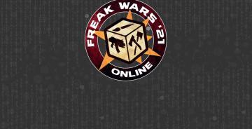 freak wars, fw