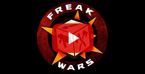Ya puedes ver las ponencias de FW '18 en YouTube