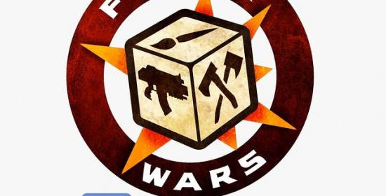 Freak Wars Discord